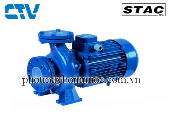 Máy bơm ly tâm công nghiệp Stac N 32/400T